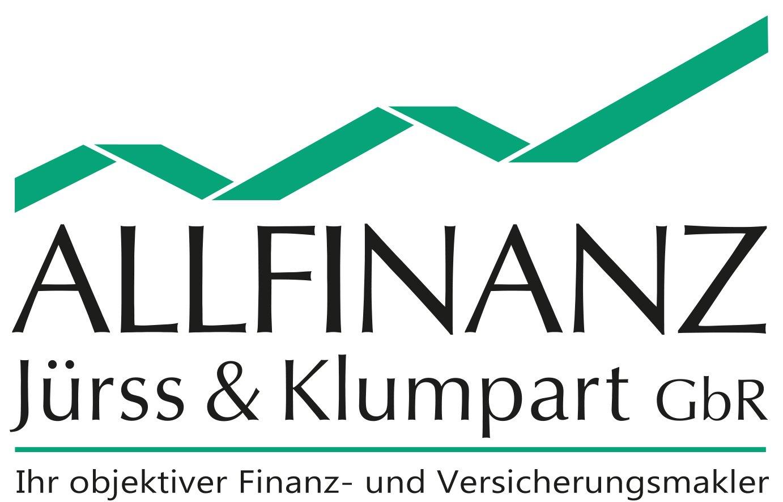 Kautionsversicherung Allfinanz Jürss Klumpart Gbr
